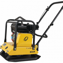 Plate-Compactor
