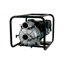 3-Inch-Trash-Pump-for-Hire