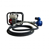 3inch-Flexi-Drive-Pump-for-Hire